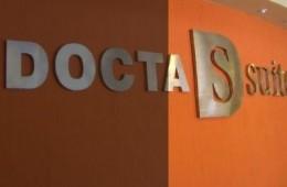 Docta Suites