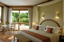 Hotel Cristal Cordoba