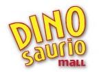Dinosaurio Mall