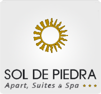 Ir a la página web de Sol de Piedra  -Apart, Suites and SPA, Cordoba Capital